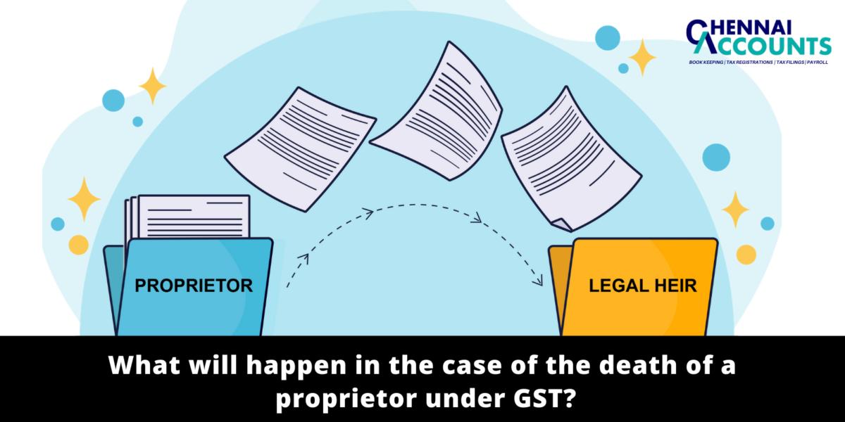 GST-Legal-Heir