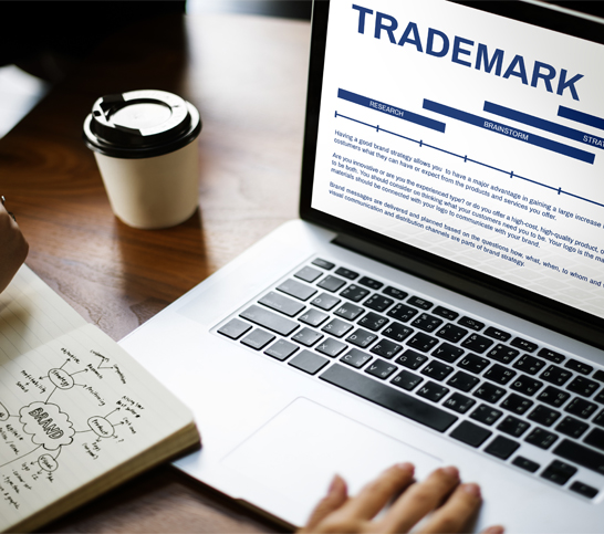 Trade-Mark-ChennaiAccounts